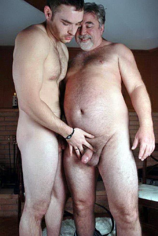 Фото толстых голых геев фото 216-461