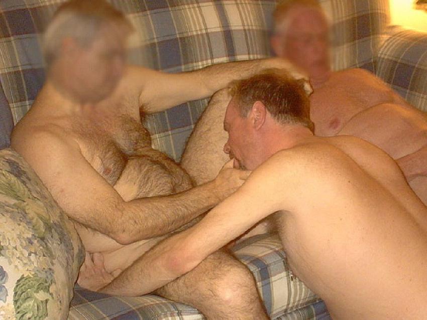 Трах с толстым геем фото 412-887