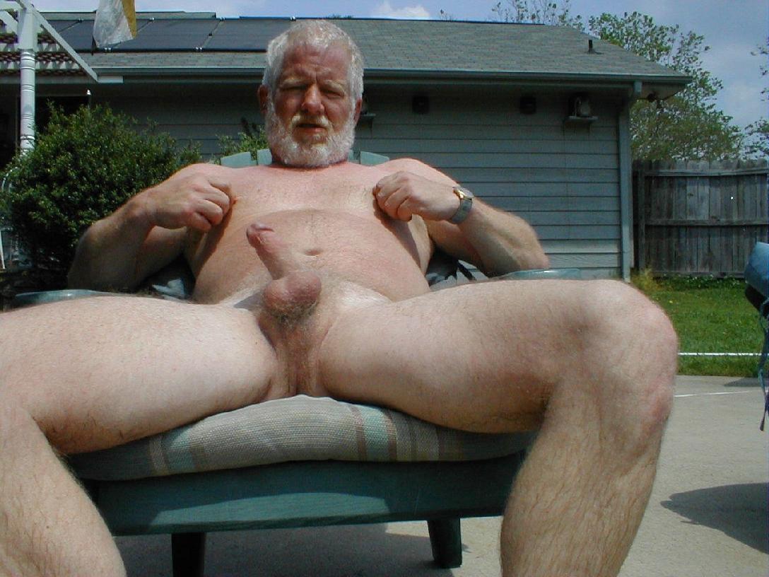 Гей порно зрелые толстые фото 329-153