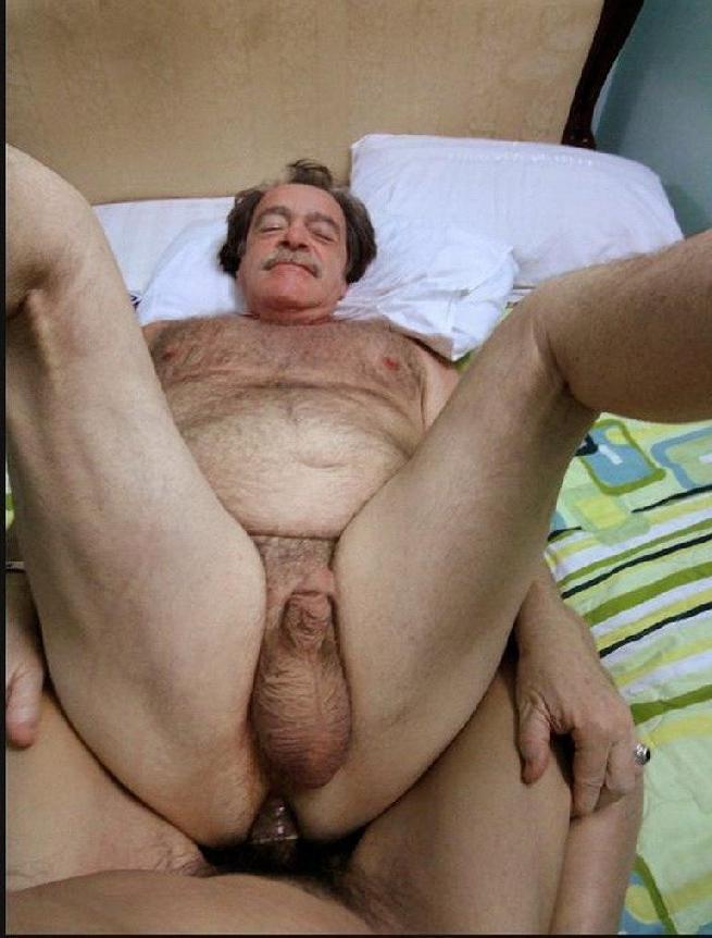 Секс геев в фото 707-623