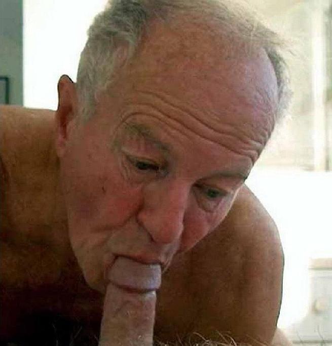Секс геев в фото 707-707